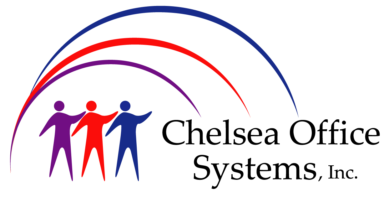 Chelsea Office Systems, Inc.
